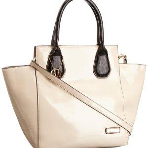 Bulaggi The Bag Women's 29315 Handbag