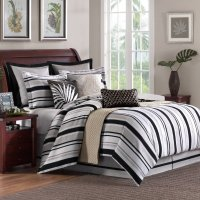 Where To Find Cheap Masculine Comforter Sets For Couples ...