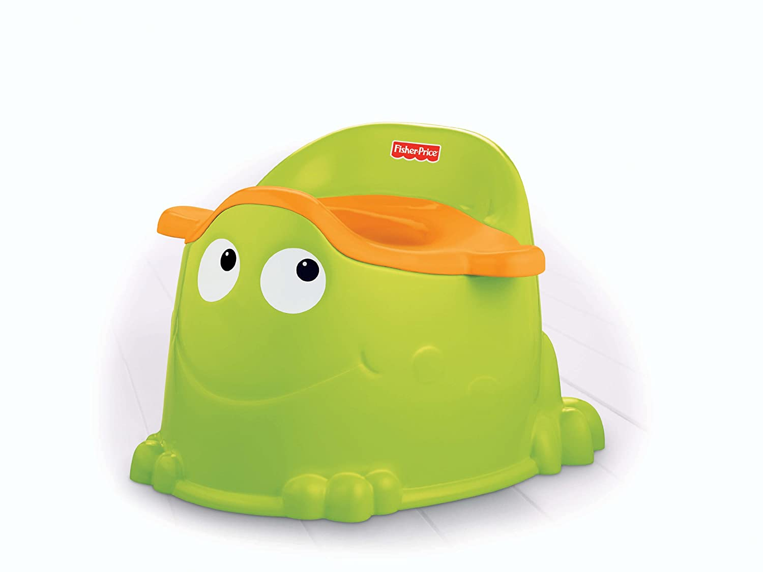frog potty chair on meaning utah deal diva helping families live less amazon