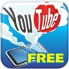 FREEdi YouTube Downloader