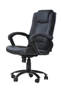 Best Cheap Office Chair | The Most Affordable Chairs ...