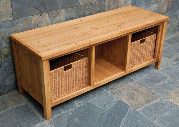 End Of Bed Storage Benches Ottomans and ChestsOlivia39s Place