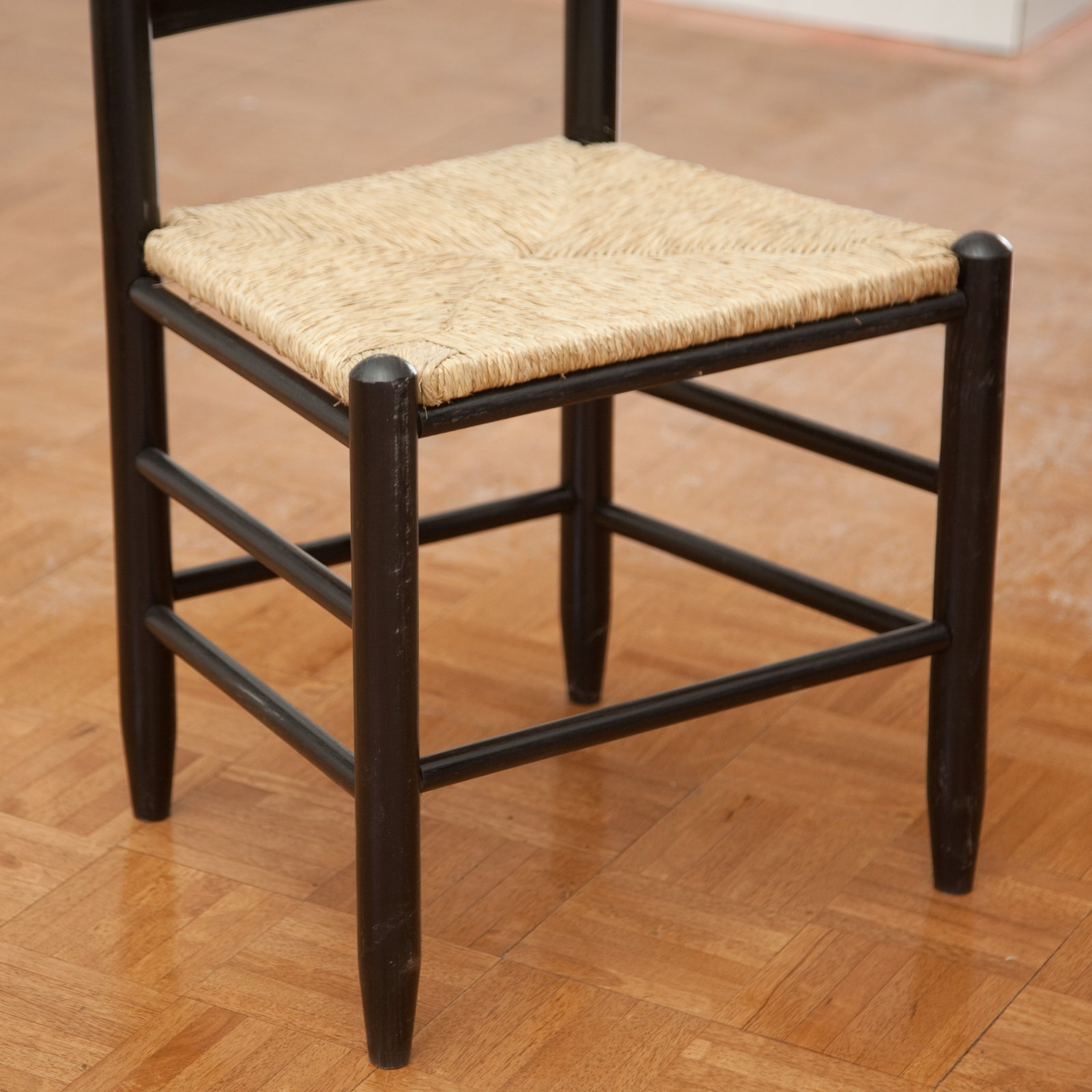 shaker ladder back chair target armless accent chairs dixie style furniturendecor