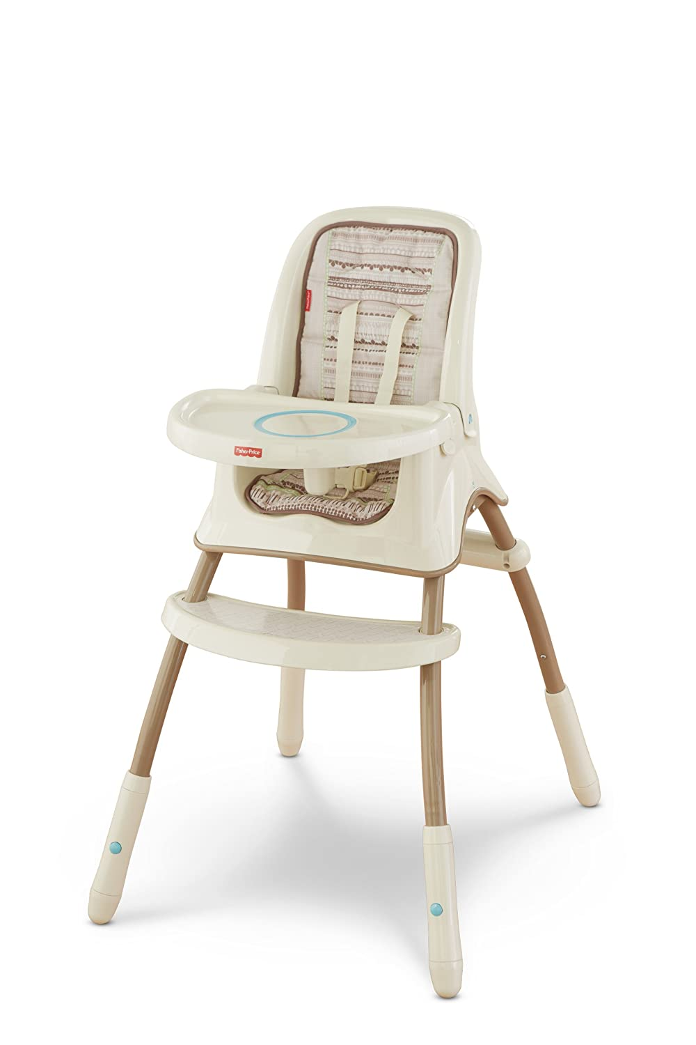 evenflo compact high chair my first anywhere slipcover top rated chairs for babies 2018