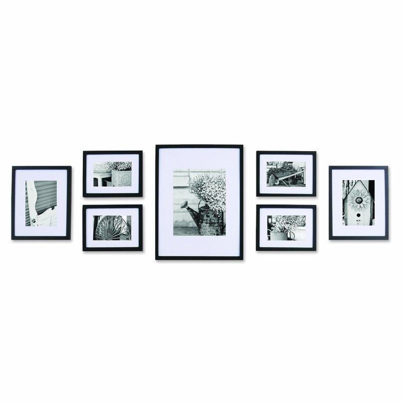wall frame images | Frameswalls.org