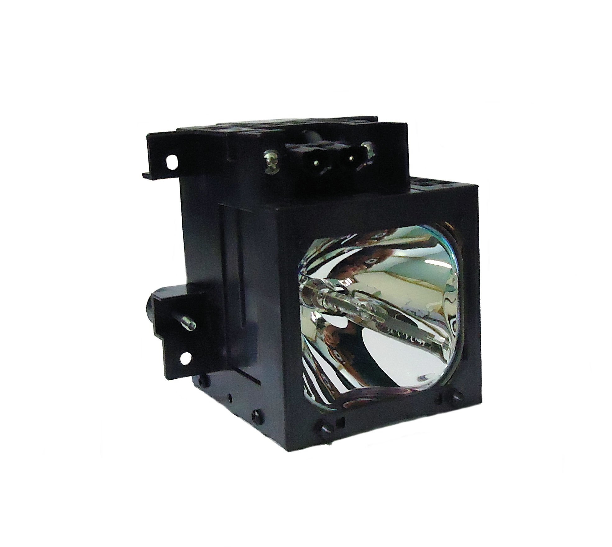 TV Lamp Module XL
