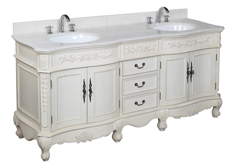 French Provincial Bathroom Vanities Online  FindLikeBuy
