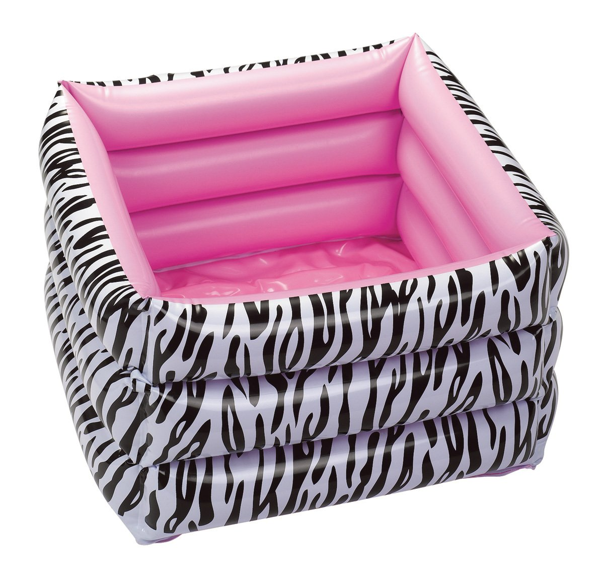 Kids Pedicure Chair Creativity For Kids Day At The Spa Deluxe Gift Set 30