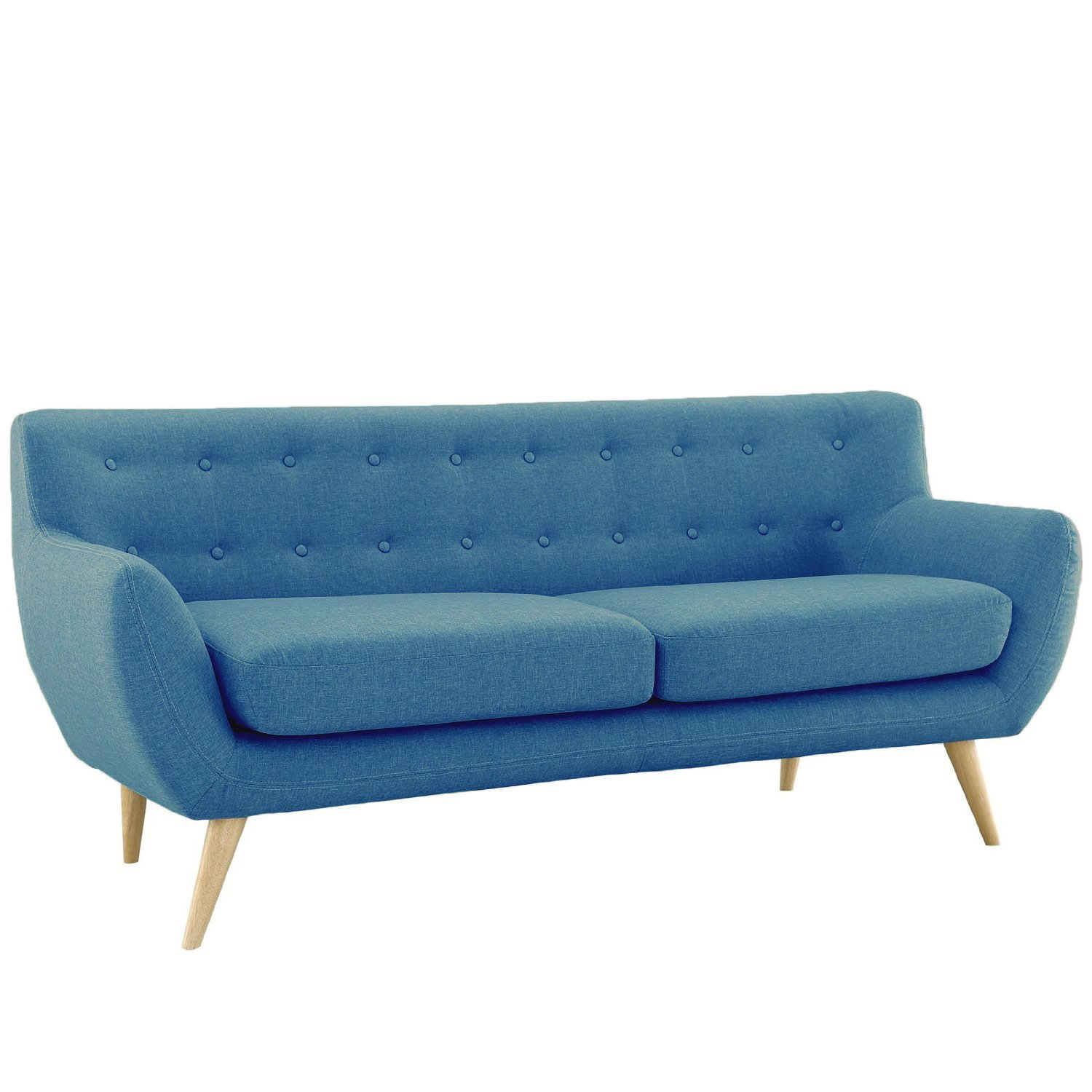 sofa on amazon west elm leather uk what is a this sleek and stylish doing  bgr