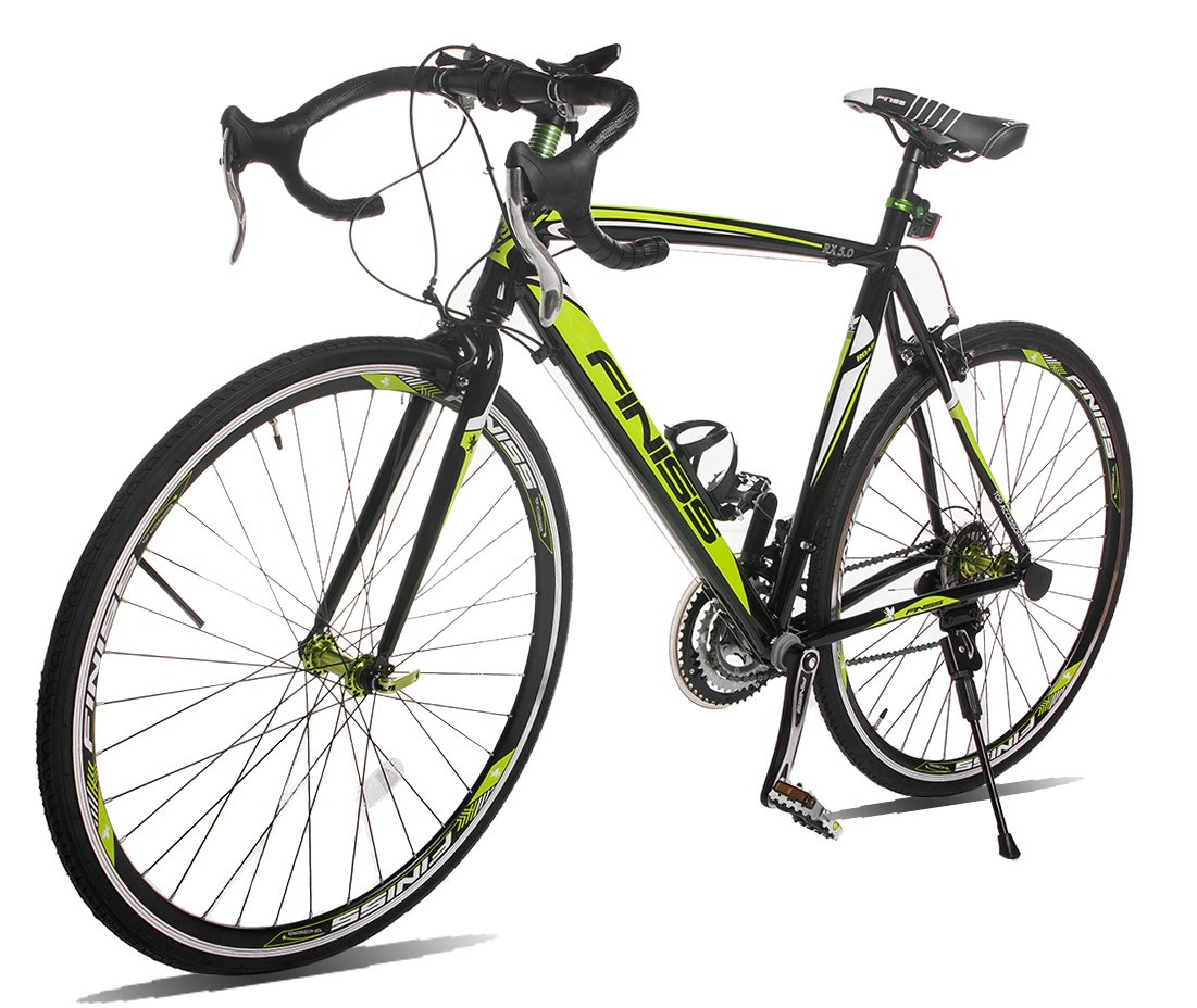 Merax Finiss Aluminum Road Bike