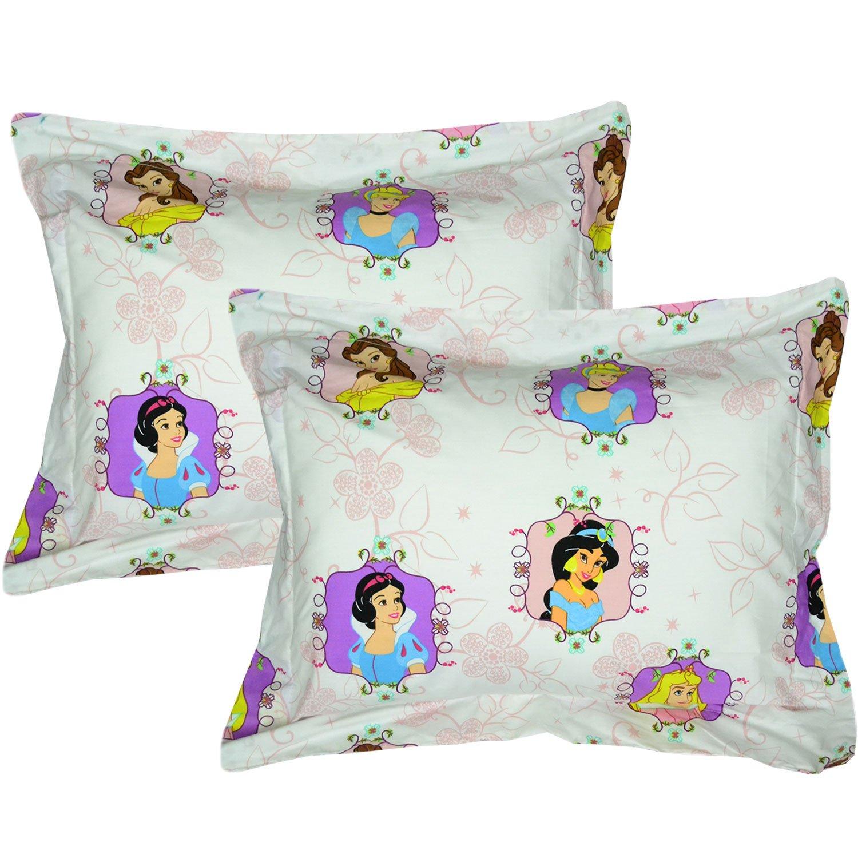 Disney Princess Pillow Pets