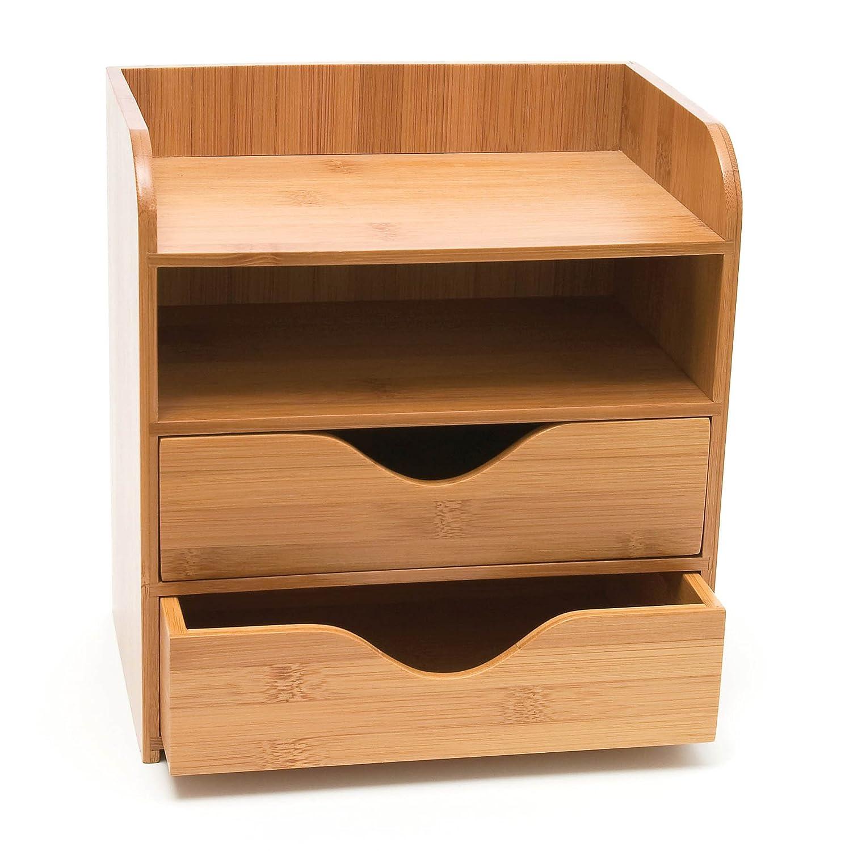 4Drawer Rack Mini Cabinet Desk Tier Storage Organizer Home Office Kitchen SMALL  eBay