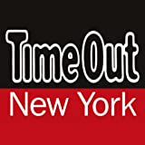 Time Out New York Magazine