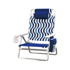 Nautica Beach Chairs Wheelchair Definition Top 10 Best For Summer 2018 2019 On Flipboard By Xayuk Chair Blue