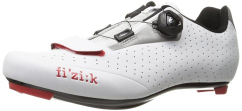 Fizik R5 UOMO BOA Road Cycling Shoes