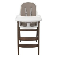 Oxo Tot Sprout High Chair Replacement Tray White Fluffy Desk Top 10 Best Baby Adjustable Chairs 2016 2017 On