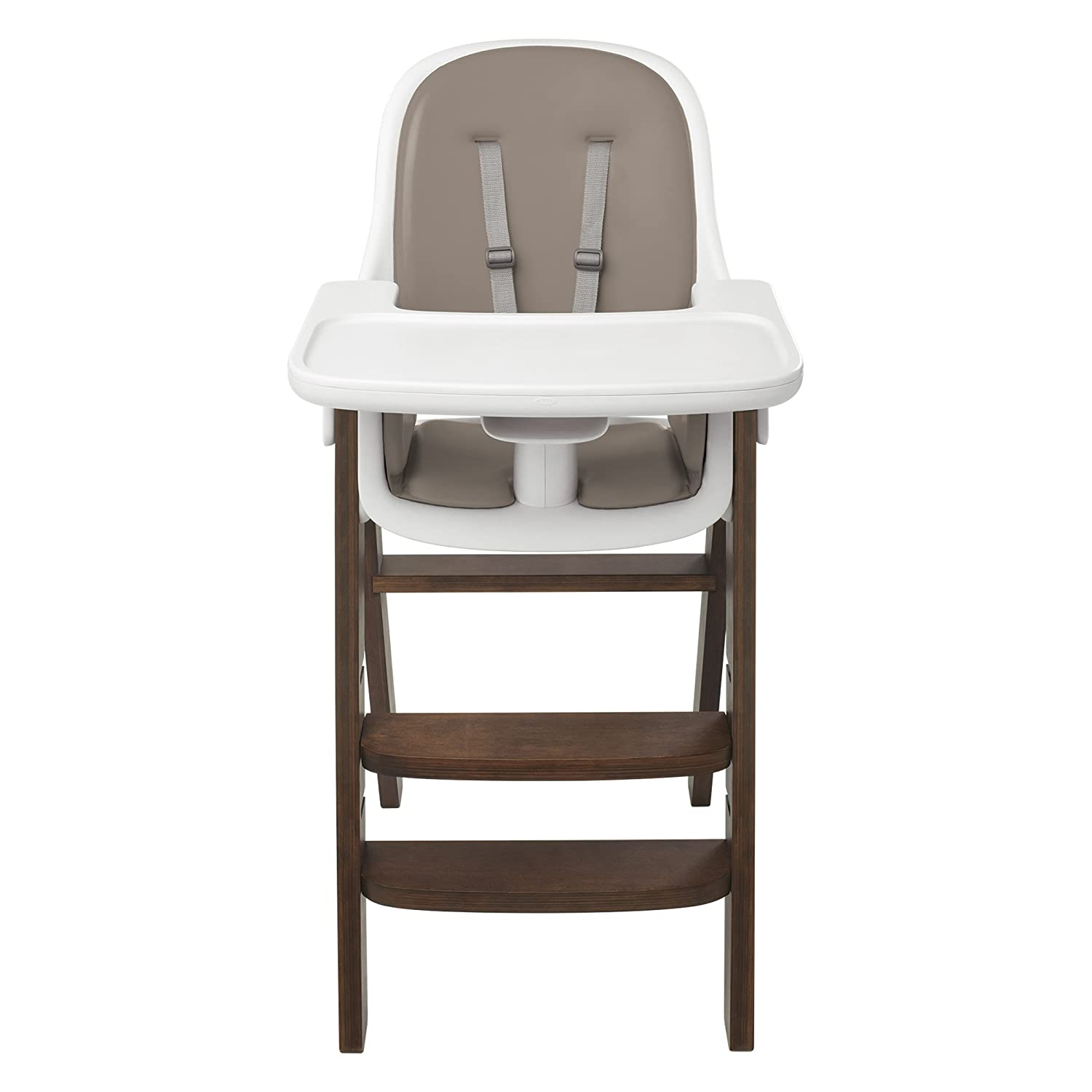 Adjustable High Chair Top 10 Best Baby Adjustable High Chairs 2016 2017 On Flipboard