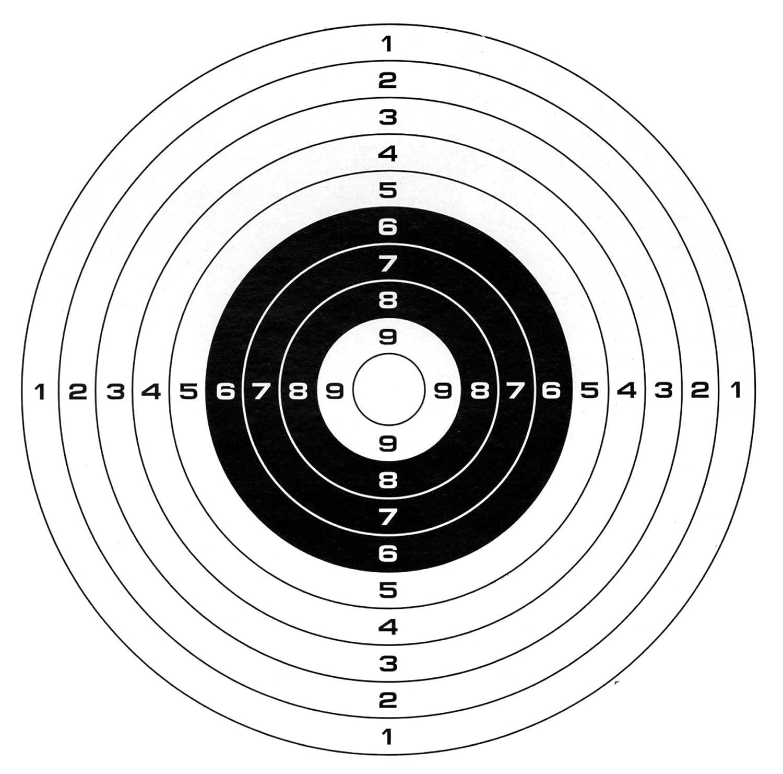 New Gun Range Near Atlantic Station Preaches Safety