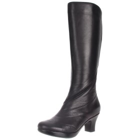 Dansko Women's Bentley Knee-High Boot
