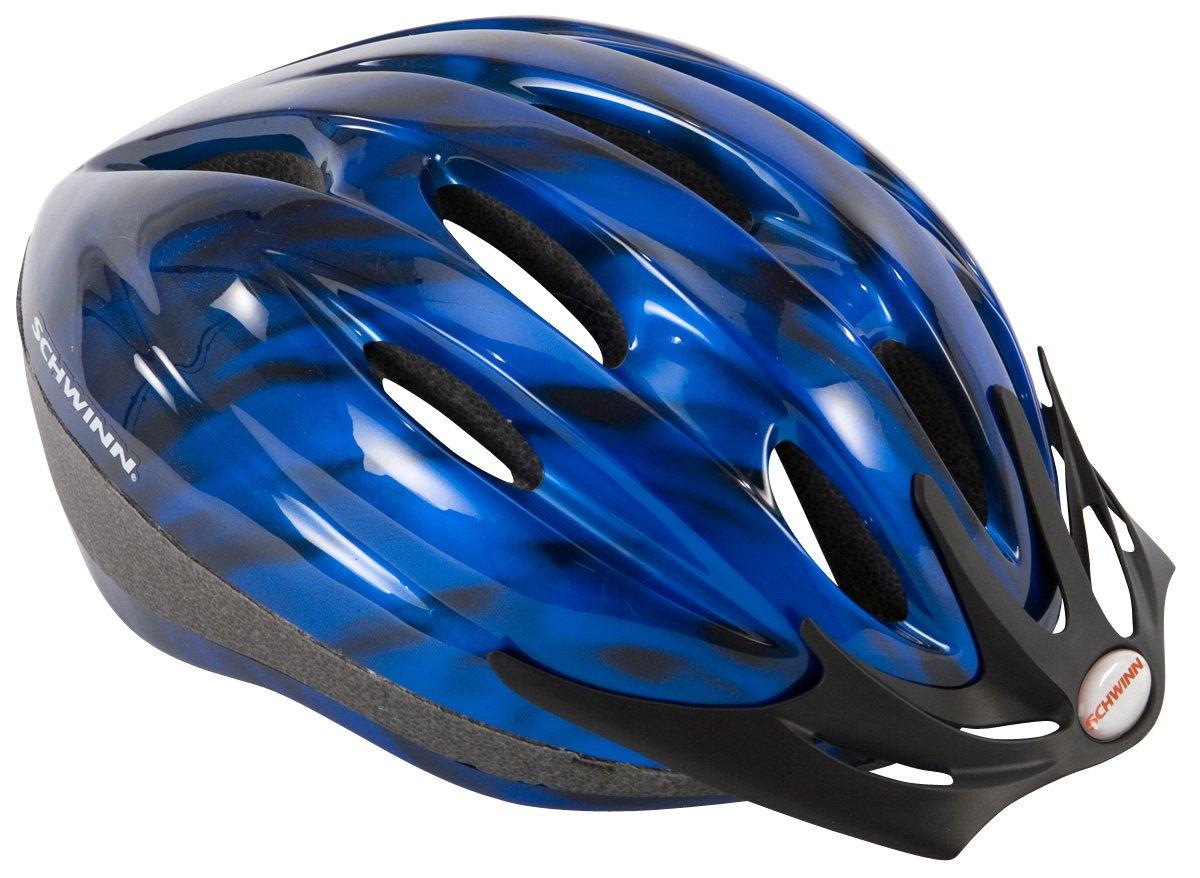 Best Bicycle Helmets Best Bicycle Helmets Best Price Bike