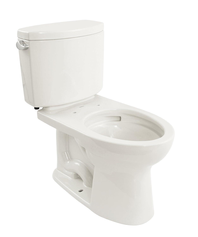 12 Best Toilet Bowls To Meet Your Bathroom  Toilet