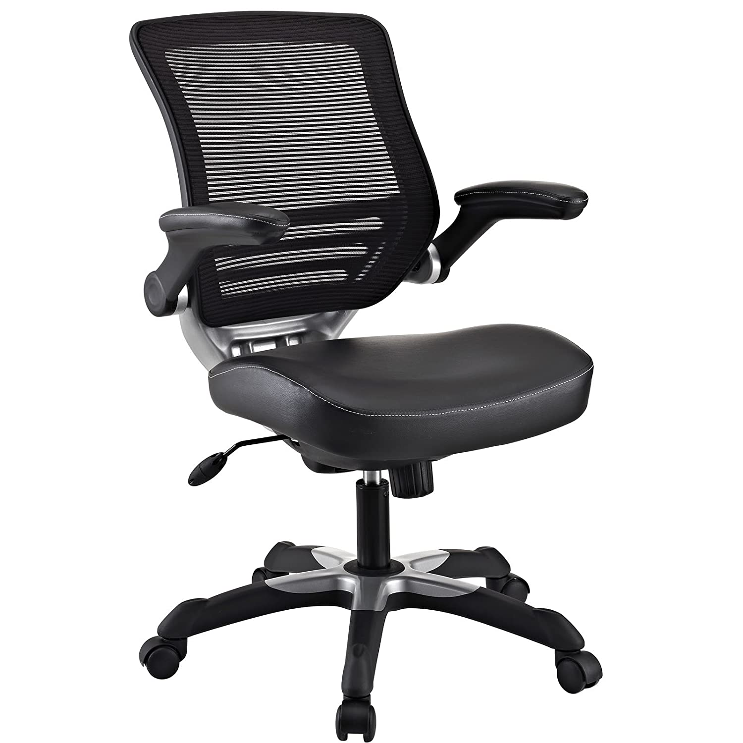 Executive Chairs Xl Office Chairs For The Executive Lifestyle Office