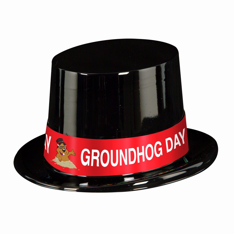Groundhogs Day Teachers Pay Teachers Promoting Success