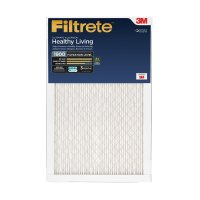 high-efficiency furnace filters | - LIFE SUPPORT