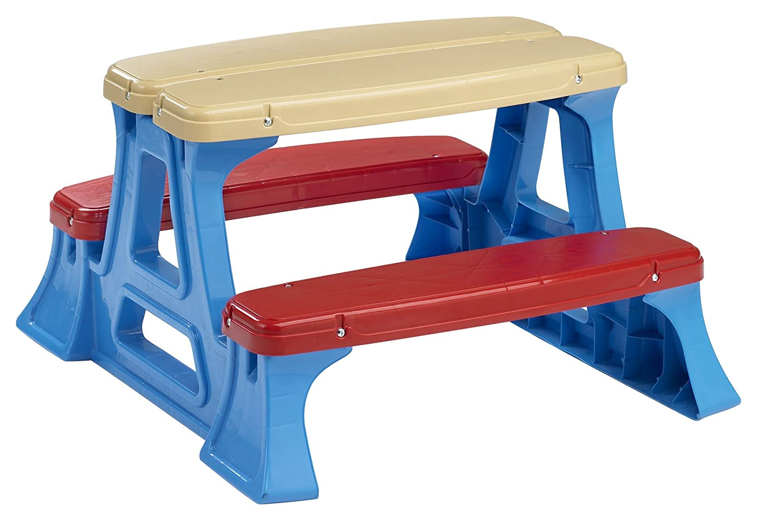 toys r us table and chairs for toddlers chair design templates picnic tables kids  fel7