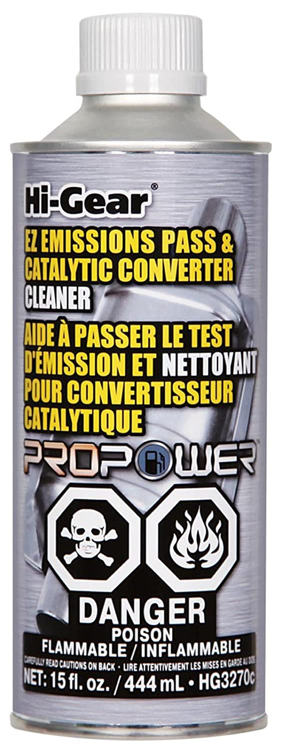 Cleaning Catalytic Converter With Lacquer Thinner : cleaning, catalytic, converter, lacquer, thinner, Pre-Cats, Available, Mazda, Forum, Enthusiast, Forums