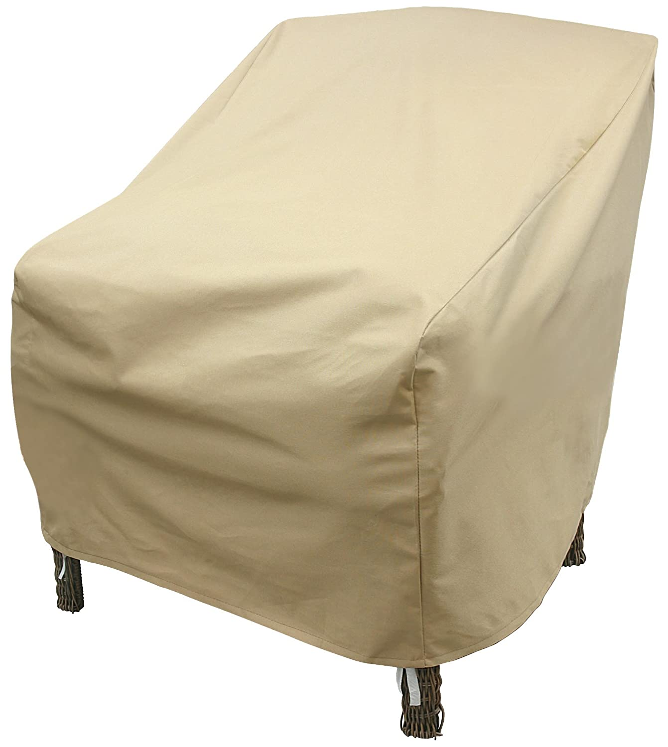 Waterproof Chair Covers Modern Leisure Patio Chair Cover New Free Shipping Ebay