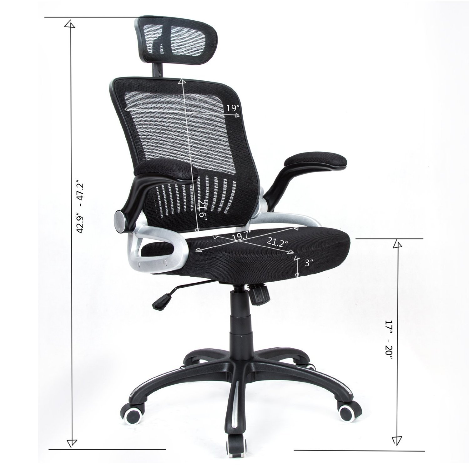 ergonomic chair reviews reddit baby shower alternatives best office chairs
