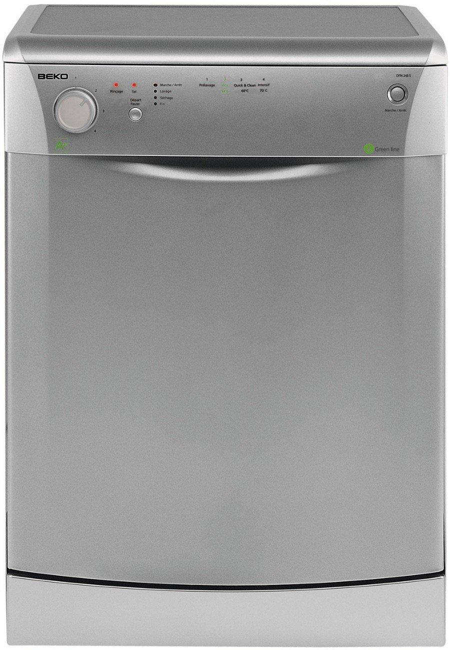 machine vaisselle cheap machine vaisselle bosch silence x with machine vaisselle free klein. Black Bedroom Furniture Sets. Home Design Ideas