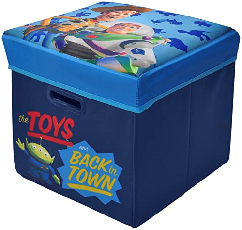 marshmallow flip open sofa disney toy story gus modern warranty furniture - tktb