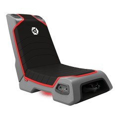 Best Gaming Chair For Ps4 Upholstered Dining Chairs With Arms Uk Gioteck Rc 3 Foldable Released Xbox