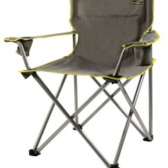Extra Wide Lawn Chairs Elegant Vanity What Are The Best Oversized Beach For Heavy People