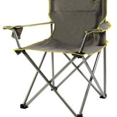 Fishing Chair Carry Bags Black Wood Dining Folding Camping Bag Heavy Duty 500 Lb Capacity