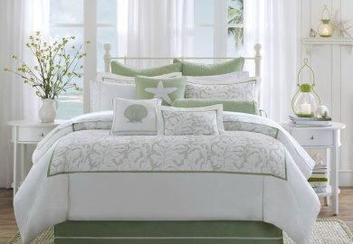 Amazon Beach Bedroom Furniture
