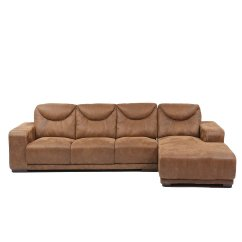 Sofa Beds At Amazon Bristol Vs Ipswich Sofascore Evok Swiss L Shaped Three Seater Brown Available