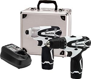 Makita tool kit LCT209W