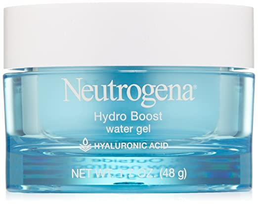 Neutrogena Hydro Boost Water Gel, 1.7 Ounce