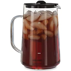 Capresso Ice Tea Pitcher