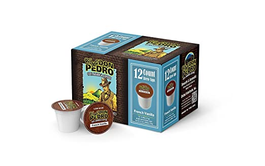 The Top 7 Low Acid Coffee K Cups Of 2019 (#3 Is My Favorite!) 6