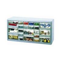 Bingua.com - Stack-On DS-60 60 Drawer Storage Cabinet