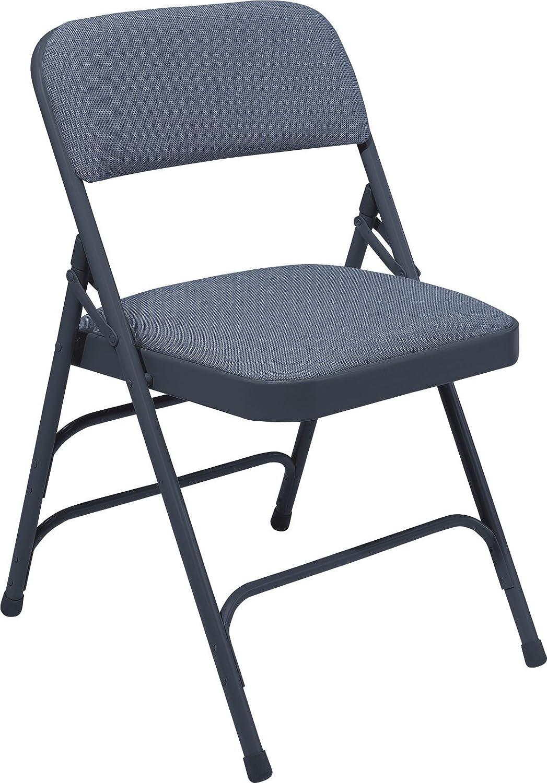 giant folding chair carpet mat portable heavy duty chairs 400 lb capacity