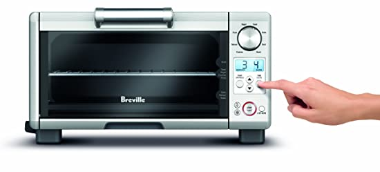How To Choose The Best Convection Oven in 2019 6