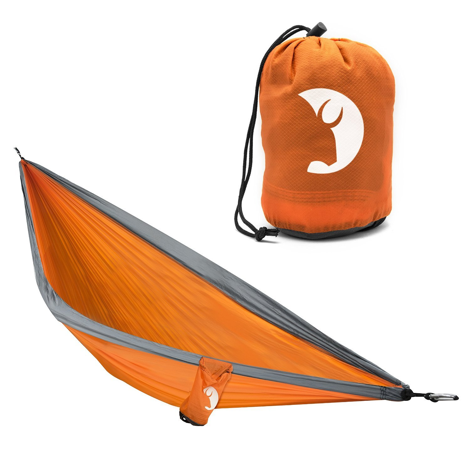 Top 20 Best Portable Camping Hammocks Reviews On