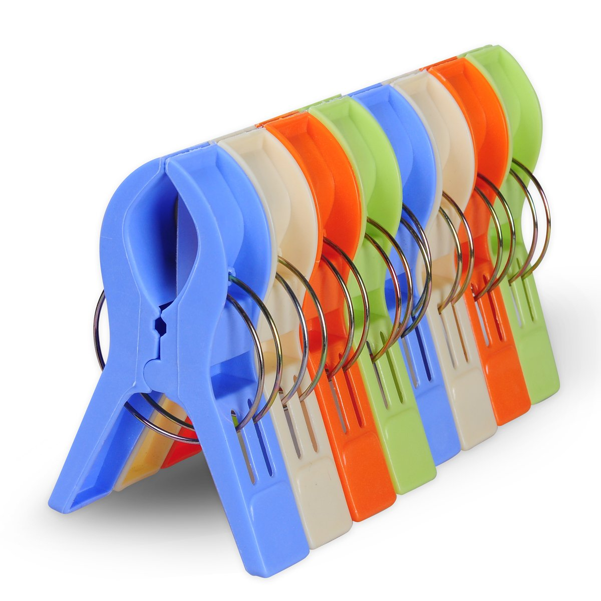 Beach Chair Clips We Accept All Major Credit Cards Amazon Payments And