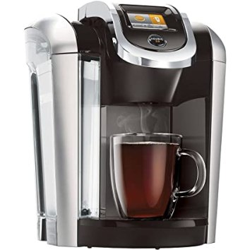 Choosing The Best Keurig Coffee Maker: Top 8 of 2019 15