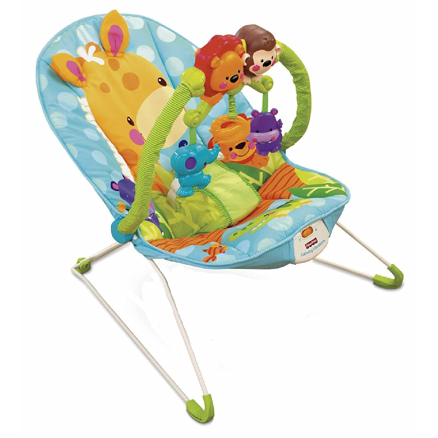 baby bouncy chair age high top table and chairs patio play learn every day
